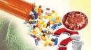 """Những vitamin """"tiếp tay"""" cho ung thư"""