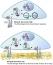 Protein ngoại bào điều hòa thụ thể estrogen: Cơ chế kháng điều trị nội tiết ở bệnh nhân ung thư vú