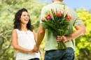 """Hôn nhân là """"liều thuốc thần"""" chữa ung thư"""