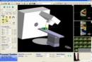 Phần mềm Prowess Panther được dùng để lập kế hoạch điều trị