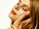 Nguyên nhân, dấu hiệu và cách phòng tránh ung thư da