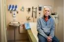 Phương pháp mới điều trị bệnh bạch cầu cấp tính