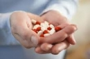 Thuốc chữa bệnh lao có gây hại cho gan?