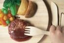 Sự thật về 3 thực phẩm có hại