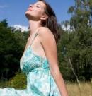 Nhà tắm nắng, tia mặt trời và ung thư