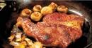 Ăn nhiều thịt rán, quý ông dễ bị ung thư tuyến tiền liệt