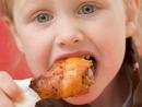 Dinh dưỡng đóng môt phần quan trọng trong sức khỏe (Nguồn: Internet)