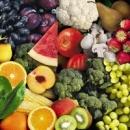 Dinh dưỡng hợp lý phòng bệnh ung thư
