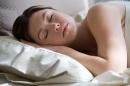 Những sai lầm khi ngủ dễ gây bệnh ung thư