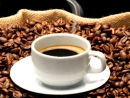Cà phê có thể giúp ngừa ung thư gan