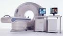 Chẩn đoán và điều trị ung thư với CT
