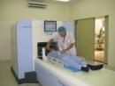 Điều trị khối u não và bệnh lý trong não bằng phương pháp xạ phẫu