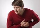 6 nguyên nhân gây tử vong hàng đầu ở nam giới