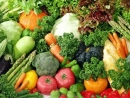 Thực phẩm nên và không nên dùng ngừa ung thư