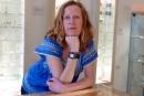 Người phụ nữ chiến đấu với ung thư bằng gia vị, thực phẩm