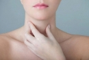 10 dấu hiệu cảnh báo bệnh ung thư máu bạn nên biết
