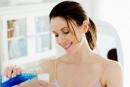 Lạm dụng nước súc miệng có thể gây ung thư