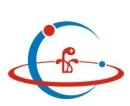 Thông báo (Đối với người bệnh đang điều trị ngoại trú tại Trung tâm YHHN và UB, Bệnh viện Bạch Mai)