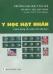 Giáo trình Y học Hạt nhân (sách dùng cho sinh viên đại học)