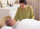 Hướng dẫn phương pháp chăm sóc bệnh nhân ung thư gan cho người nhà bệnh nhân
