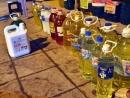 Nước rửa bát: Xịn hay rởm đều có thể gây ung thư