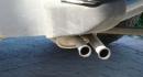 WHO: Khí thải diesel gây ung thư phổi