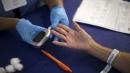 Tiểu đường type 1 liên quan nhiều đến nguy cơ ung thư