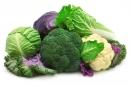 4 thực phẩm giúp người bị ung thư mau hồi phục sức khỏe