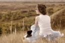 Dấu hiệu giúp chị em phát hiện sớm u xơ tử cung