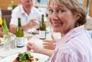Những cách ăn uống người cao tuổi cần hạn chế