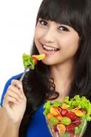 Top thực phẩm hàng đầu chống lại bệnh ung thư