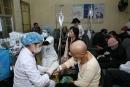 Bước tiến mới mở ra hi vọng cho cả triệu bệnh nhân ung thư