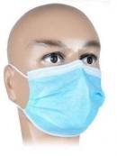 Thông tin y tế nhiễm COVID-19 trên bệnh nhân ung thư