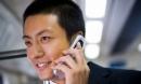 Điện thoại di động không gây ung thư, nhưng có thể gây vô sinh