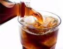 Nước ngọt làm tăng nguy cơ ung thư tuyến tiền liệt