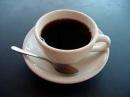 Cà phê giảm nguy cơ tái phát ung thư tiền liệt tuyến