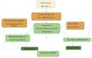 Nghiên cứu Pacific: MEDI4736 trong điều trị ung thư phổi không phải tế bào nhỏ giai đoạn III