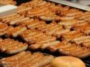Mỗi ngày một chiếc xúc xích làm tăng 20% nguy cơ ung thư tuyến tụy