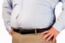 Thừa cân, béo phì làm tăng nguy cơ mắc nhiều bệnh ung thư