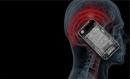 Bức xạ điện thoại có gây ung thư não?