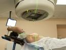 Những hiểu biết cơ bản về xạ trị ung thư vú