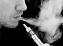 Nhiều hóa chất gây ung thư được tìm thấy trong thuốc lá điện tử