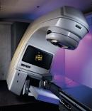 Ứng dụng kỹ thuật xạ trị điều biến liều (Intensity-Modulated Radiation Therapy) trong điều trị ung thư tuyến tiền liệt